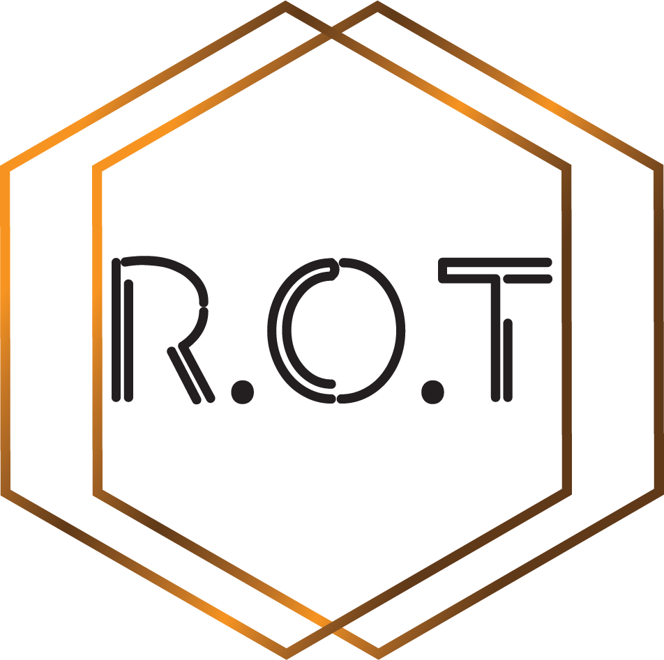 R.O.T Store