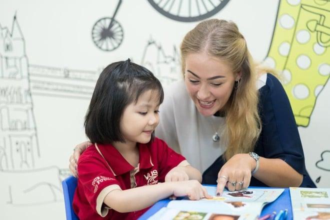 Chọn phương pháp giúp dạy con chăm chỉ học hành